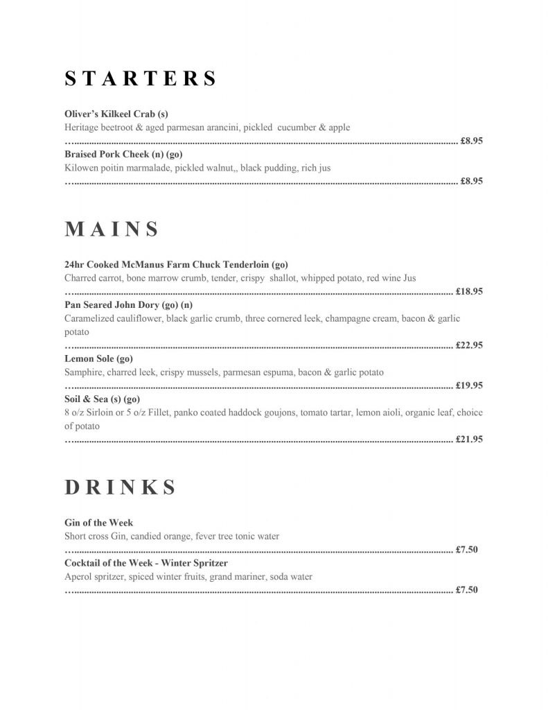 the-old-schoolhouse-bistro-bistro-specials